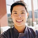 Allen Tran High Performance Chef